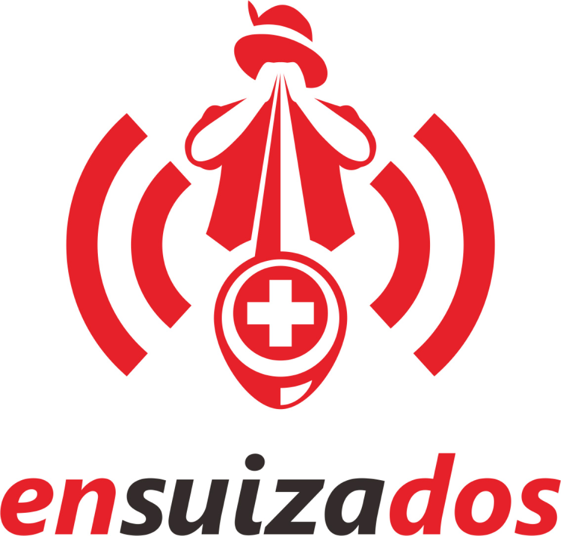 Ensuizados Podcast